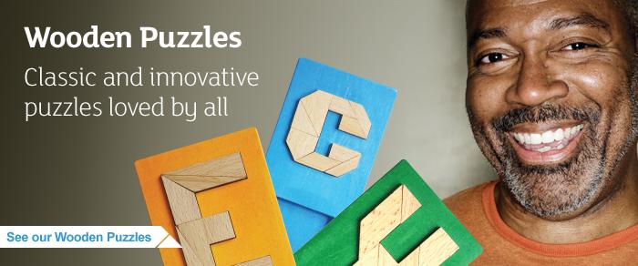 http://www.mi-toys.com/wp-content/uploads/2011/11/WoodenPuzzles.jpg