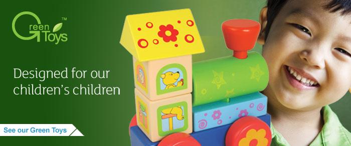 http://www.mi-toys.com/wp-content/uploads/2011/11/green-toys.jpg